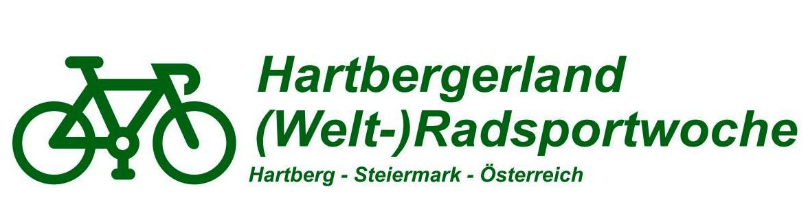 Hartbergerland Radsportwoche